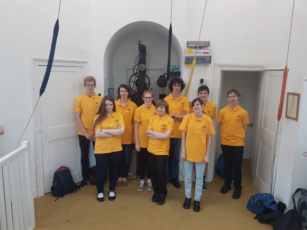worcester-young-ringers