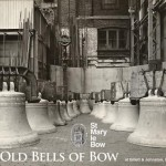 Old Bells of Bow Jigsaw