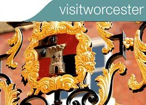 visit worcester