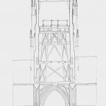 Wigwam Tower Plan