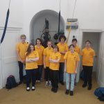worcester young ringers